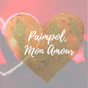 Cœur de Paimpol Mon Amour